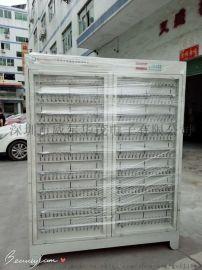 鋰電池電芯分容檢測老化自動測試設備實力廠家