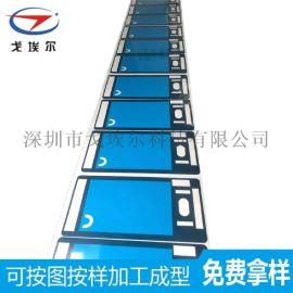 LCD防水泡棉雙面膠