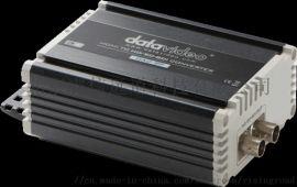 洋铭 DAC-9P  HDMI转SDI转换器