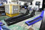排削机河北厂家浙江链板排屑机金属材料