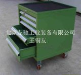 北京工具柜,工具柜规格,零件柜,北京左驰,工位器具
