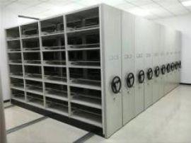手动档案密集架,智能档案密集柜,密集柜生产厂家