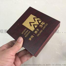 北京木盒生产,钱币木盒,字画木盒公司