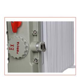 防爆电暖器工业防水防爆电暖气防爆取暖器防爆暖风机