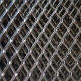 焊接鋼笆片 踩踏鋼板網 天津鋼笆片廠
