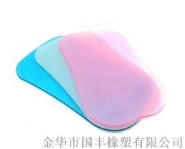 浙江国丰TPE汽车防滑垫