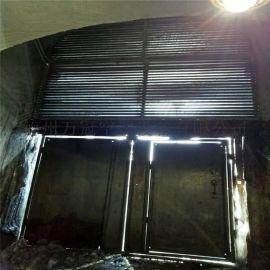 翅片管散热器生产厂家,SRL翅片管散热器