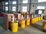 ZBQ-12/2.5氣動注漿泵貴州礦用注漿泵廠家