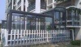 北京阳光房、玻璃房、彩钢房、别墅露天台定定制安装