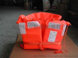 船用救生救生衣
