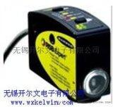 華東區邦納代理光電開關R58ECRGB1色標檢測感測器