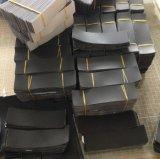 蘇州丁腈橡膠背膠模切衝型加工廠家