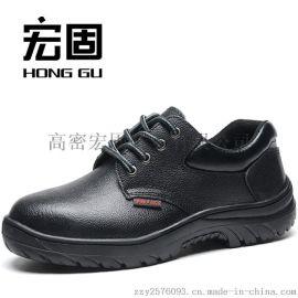 现货供应 绝缘6KV劳保鞋 安全鞋 防护鞋 工作鞋 国标 防砸 批发