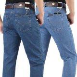 牛仔面料质检牛仔裤质检检测