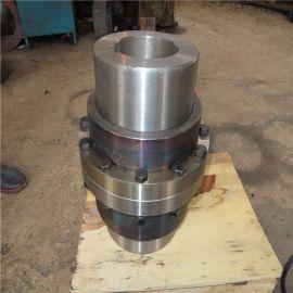 现货供应齿式联轴器GCLD2型鼓型齿式联轴器