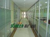 供應玻璃隔斷辦公隔斷高隔牆