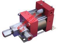 气液增压泵(液体增压)液体增压器 气液增压设备 液体压缩增压设备