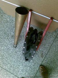 號笛 船用號笛 手壓號笛廠家直銷 現貨供應