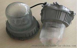 海洋王防眩灯NFC9180 海洋王防眩泛光灯厂家
