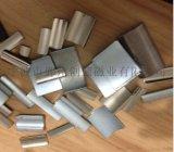 磁器件磁鐵、高性能磁性材料、機械設備磁鐵