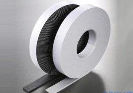 供应EVA白色单面泡棉胶带 白色泡棉单面胶带