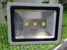 厂家  大功率LED150w投光灯、泛光灯、射灯、探照灯