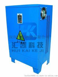 50千瓦电磁加热器的启动电流是多少?价格多少?
