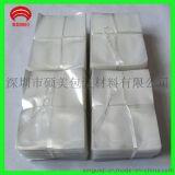 【批量供应】PE可印刷平口塑料袋 PO磨砂袋 防静电高压PE透明袋