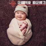 包头|宝宝|满月|百天|周岁|生日|成长|摄影