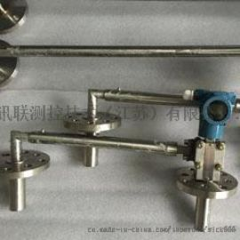 XL-GYMD系列密度计