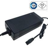 60V3.5A 日规PSE认证 60V3.5A电源适配器