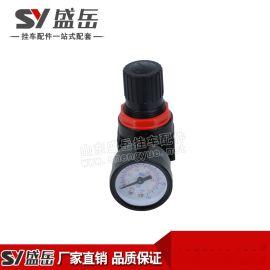淋水器减压阀,调压阀,淋水器压表,淋水器配件