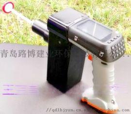 多参数室内空气质量检测仪,LB-CP6使用要求
