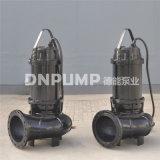 高扬程污水泵多种规格