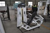 山東美能達F13商用健身房力量型上斜推胸訓練器