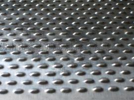 厂家直销 不锈钢防滑板  防滑板 不锈钢板