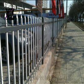 锌钢护栏加工@锌钢护栏加工厂家@围墙锌钢护栏