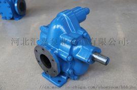 齿轮油泵,KCB齿轮油泵,不锈钢齿轮油泵