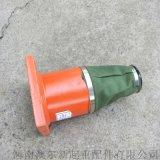 单双梁起重机缓冲器 行车安全防护液压缓冲器