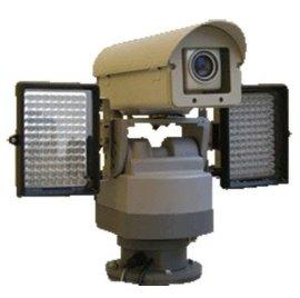 100米红外夜视系统(ANYI-100YS-I)