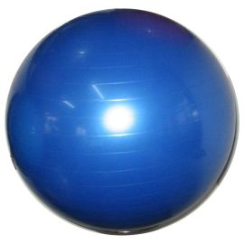 瑜珈健身球