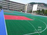 石家庄河南郑州威海悬浮拼装地板厂家
