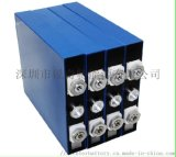 3.2V176AH模組電池低速車光伏儲能適用