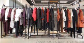 江南布衣品牌折扣女装批发 杭州品牌女装折扣批发的网易相册