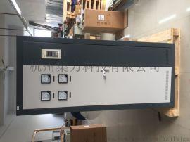ES0107隔离变压器