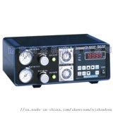 ACE-GIKEN技研 控制器SA-800SP