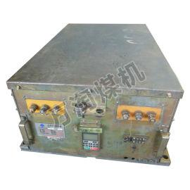 矿用交流变频器B1-055B5-H