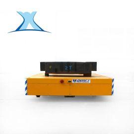 激光导航全向滚筒AGV叉车自动引导运输车无轨电动转运车