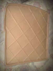 后备箱垫(A6L)