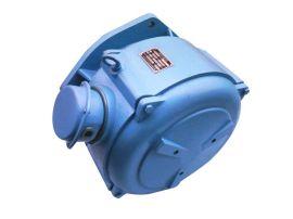 供应纺织部标准 FO2-73-4Z 3.8KW 梳棉机 锡林电机 青岛胶南
